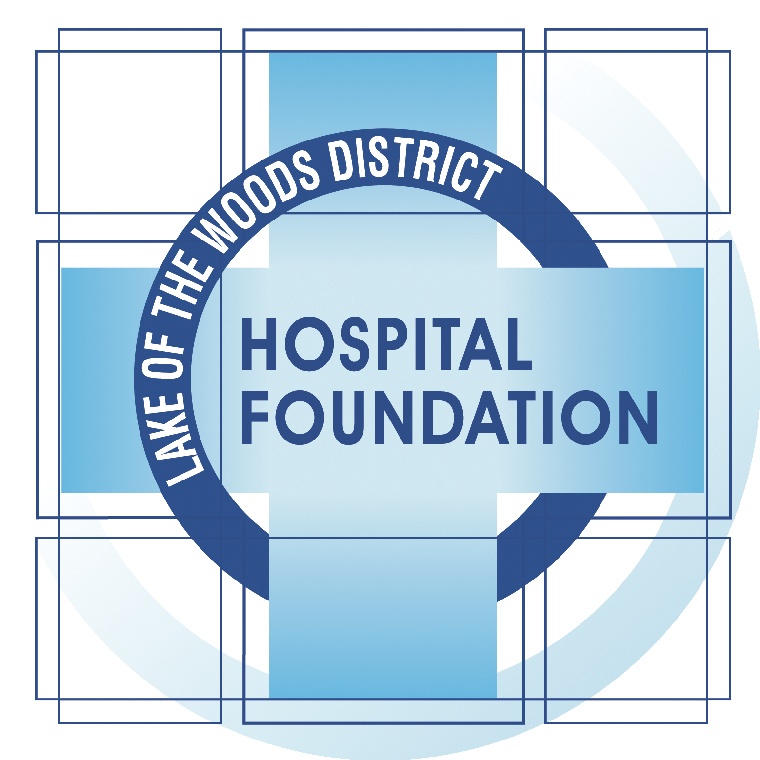 Lake of the Woods Hospital Foundation